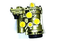 Клапан прицепа 4802040020 DAF1601034 2478-03 MAY Турция, фото 1