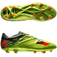 Футбольные бутсы Adidas MESSI 15.1 FG/AG S74679