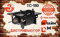 Плиткорез электрический Dnipro-M TC-180
