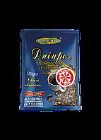 Напій кавовий «Дніпро» 50 г