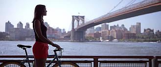 Велосипедные седла Selle Royal одни из лучших