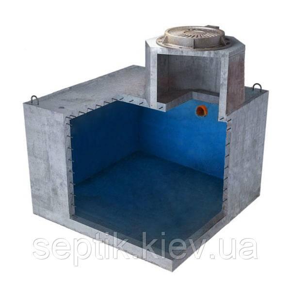 4 куба бетона купить пропитка для бетона купить в симферополе