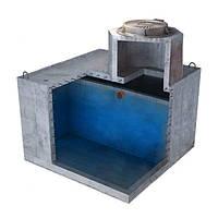 Резервуар-емкость подземная 10 м. куб. водонепроницаемая монолитная из гидробетона