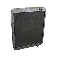 Радиатор водяной, 2388(ASN JJC0186900)