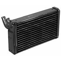 Радиатор отопителя ВАЗ-2110 (2-х рядн.)