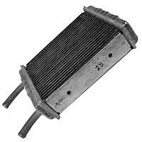 Радиатор отопителя ГАЗ-24, 31029 (2-х рядн.)