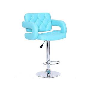 Визажный стул для клиентов мод.HC-8403