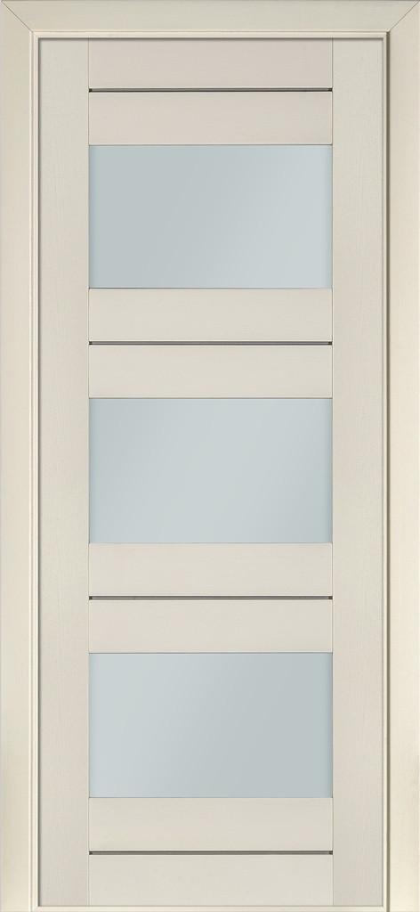 Двери Modern 140, полотно+коробка+2 к-кта наличников+добор 100 мм, шпон