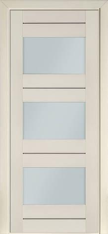 Двери Modern 140, полотно+коробка+2 к-кта наличников+добор 100 мм, шпон, фото 2