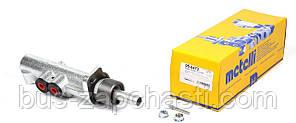 Цилиндр главный тормозной на MB Sprinter CDI 00-06 (+ABS) — Metelli (Европа) — 05-0473