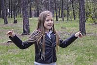 Квесты для детей 9 лет в лесу в Киеве от Склянка мрiй