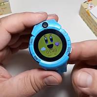 Как отличить оригинальные часы Smart Baby Watch от подделки?