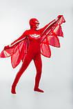 Алетт женский карнавальный костюм (герои в масках) \ размер универсальный \ BL - ВЖ320, фото 2