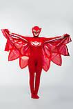 Алетт женский карнавальный костюм (герои в масках) \ размер универсальный \ BL - ВЖ320, фото 4