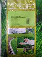 Дитячий майданчик  1 кг,газ.трава