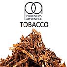Ароматизатор TPA Tobacco (Табак) 10 мл., фото 2