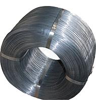 Проволока низкоуглеродистая (ОК) ГОСТ 3282-74.