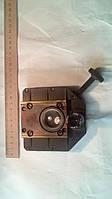 Головка радиусная касетного типа к микроскопам УИМ, фото 1