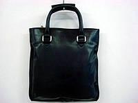 Мужская сумка Richard