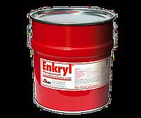ENKRYL , однокомпонентный синтетический материал, 30 кг
