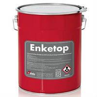 ENKE TOP, однокомпонентная гидроизоляция для балконов и террас, 12.5 кг