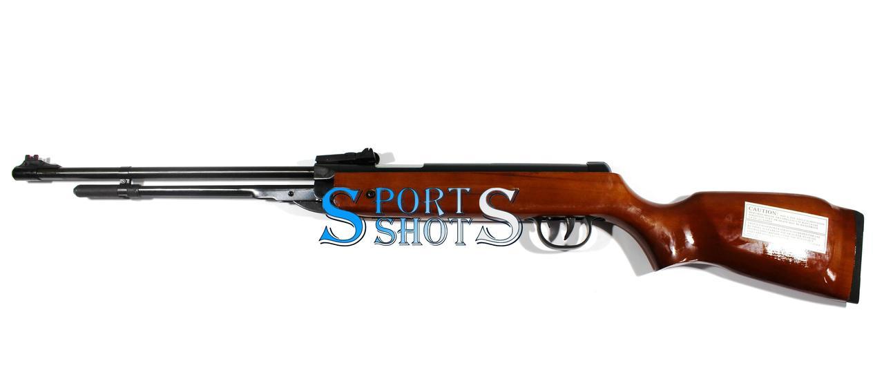 Пневматическая винтовка Air Rifle B 3-3