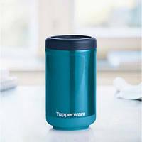 Термос для еды Tupperware475 мл