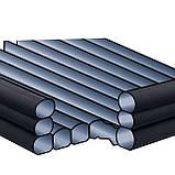 Двуспальная надувная кровать Intex 66974N(241х180x56) Comfort Frame Bed + внешний электронасос киев, фото 5