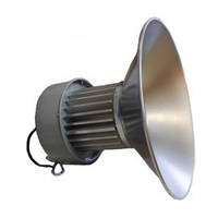 Світильник LED купольний 70W 4500К PROFI POWERLUX
