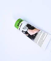Паста полировальная 3M №50417 (1 этап) крупнозернистая 0,25л (зеленый колпачок)