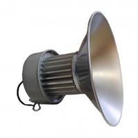 Світильник LED купольний 70W 6500К PROFI POWERLUX