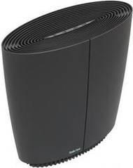 Очиститель воздуха Stadler Form Pegasus Black (HAU452)