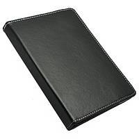 """Универсальный поворотный чехол для планшета 7 дюймов (7"""") черный, фото 1"""