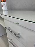 Стіл манікюрний професійний V242, фото 2