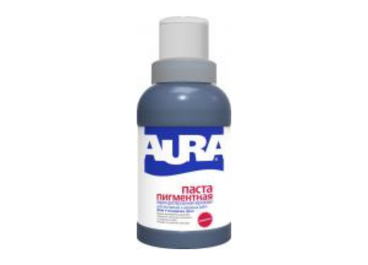 Пигмент универсальный Aura Ton К510 Атлантика 0.25л