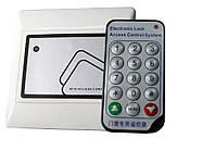 Автономный контроллер со считывателям Sparta SAC-A100C