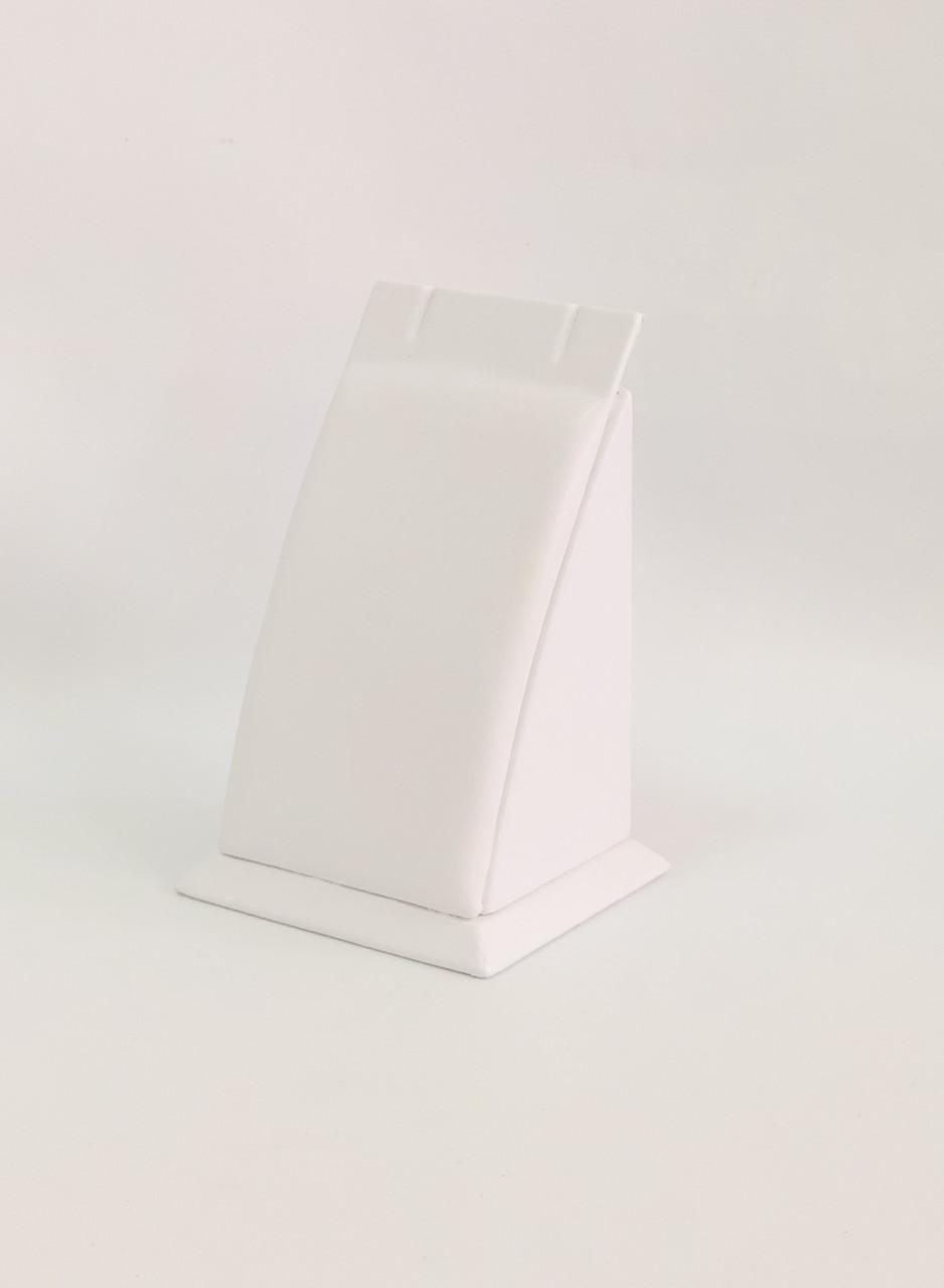 Оборудование для демонстрации подвески/Підставка для підвіски