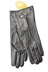 Женские кожаные перчатки 788 S 6.5 (788s1)