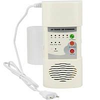 Озонатор воздуха бытовой ATWFS для помещений до 30 (02267)