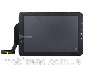 Дисплей Acer Iconia Tab W3-810 complete