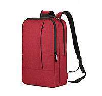 Рюкзак для ноутбука Modul, ТМ Totobi Рюкзак для путешествий Женский рюкзак Мужской рюкзак Городской рюкзак Рюкзак туриста Рюкзаки без логотипа Рюкзаки