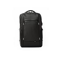 Рюкзак для ноутбука Rocco, TM Discover Рюкзак для путешествий Женский рюкзак Мужской рюкзак Городской рюкзак Рюкзак туриста Рюкзаки без логотипа