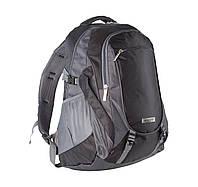 Рюкзак для подорожей Virtux Рюкзак для путешествий Женский рюкзак Мужской рюкзак Городской рюкзак Рюкзак туриста Рюкзаки без логотипа Рюкзаки оптом