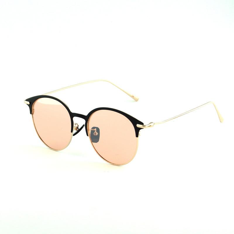 Солнцезащитные очки Oxembery 1161
