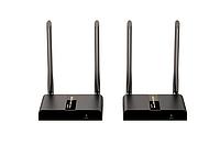 Беспроводной удлинитель HDMI LKV388N-Dual 100м, фото 1