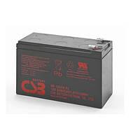 Акумуляторна батарея CSB 12V 9Ah HR1234WF2 (10030112)