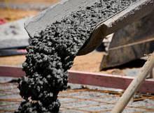Раствор цементный собственного производства - Краматорск
