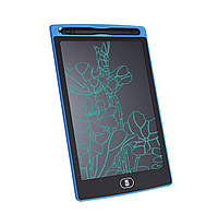 Графический детский 8,5 дюймовый ЖК планшет для рисования,доска для напоминаний с функцией стирания