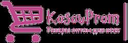 Kosov.com.ua - новогодние товары оптом и в розницу