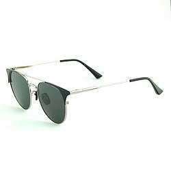 Солнцезащитные очки Oxembery 1199